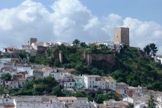 (8) Torre del Homenaje_BAJA