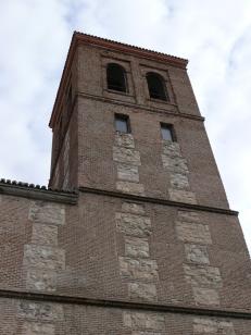Torre_Paracuellos