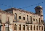 Ayuntamiento-de-Mora-de-Toledo